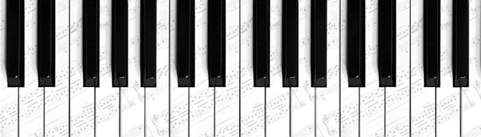 横浜ピアノ連弾サークルBigBlue掲示板